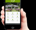 Appytect - Mobile Hotel App Builder Screenshot 0