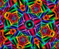 ArtScope Screenshot 3