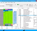 Hexinator Screenshot 0