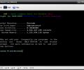 WinOne Free Command Prompt for Windows Screenshot 1