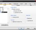 WinOne Free Command Prompt for Windows Screenshot 2