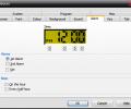 WinOne Free Command Prompt for Windows Screenshot 3