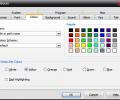 WinOne Free Command Prompt for Windows Screenshot 4
