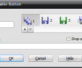 WinOne Free Command Prompt for Windows Screenshot 5