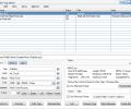 Jolix Tag Editor Screenshot 1