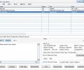 Jolix Tag Editor Screenshot 2