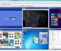 AdminZilla Network Administrator Screenshot 0