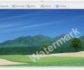 uMark Screenshot 0