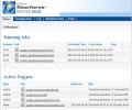 Altova FlowForce Server Screenshot 0