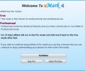 uMark Screenshot 1