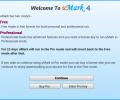 uMark Screenshot 1