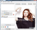 uMark Screenshot 5