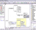 Altova MissionKit Professional Edition Screenshot 0