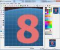 Icon Golygydd Screenshot 0