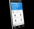 Ashampoo Droid Optimizer Screenshot 0