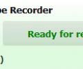 AthTek Skype Recorder Lite Screenshot 0