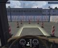Trucks and Trailers Screenshot 3
