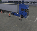 Trucks and Trailers Screenshot 4