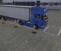 Trucks and Trailers Screenshot 4