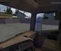 Trucks and Trailers Screenshot 5