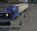 Trucks and Trailers Screenshot 6