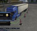 Trucks and Trailers Screenshot 6