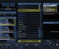 Trucks and Trailers Screenshot 7