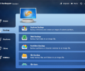 AOMEI Backupper Beta Screenshot 0