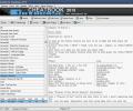 CheatBook DataBase 2015 Screenshot 0