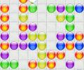 Super ColorBall Lines Screenshot 0