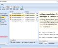 Total Outlook Converter Screenshot 0