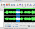 Total Recorder Editor Pro Screenshot 0