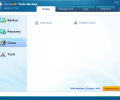 EaseUS Todo Backup Home Screenshot 2