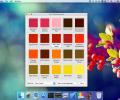 Color Palette Importer Screenshot 0