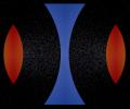 Particle Simulation Screenshot 0