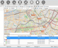 GSM Guard Screenshot 0