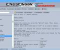 CheatBook Issue 04/2015 Screenshot 0