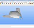 EWDraw CAD Component Screenshot 0