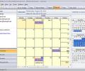 Efficient Reminder Network Screenshot 0