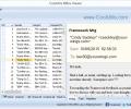 Coolutils Mbox Viewer Screenshot 0