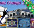 jalada Chungu 2 Screenshot 0