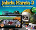 jalada Hamia Screenshot 0