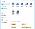 jv16 PowerTools X Screenshot 5