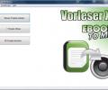 Vorleser XL Screenshot 0