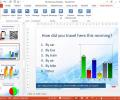 Mentometer Plugin for PowerPoint Screenshot 0