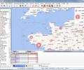 Migratio Screenshot 0