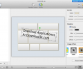 CollageIt for Mac Screenshot 3