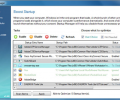 Synei Startup Manager Screenshot 0