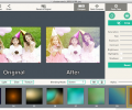 PicLight for Mac Screenshot 0