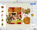 Picture Collage Maker for Mac Screenshot 0